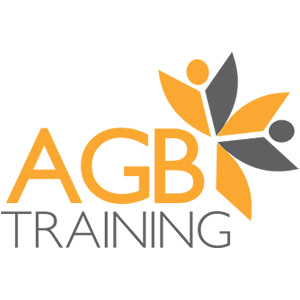 AGB Training, Geelong