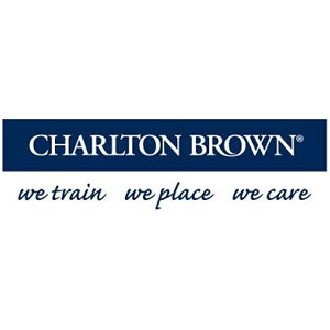 Charlton Brown