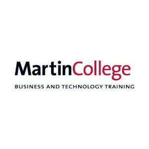 Study in Australia - Martin College, Australia