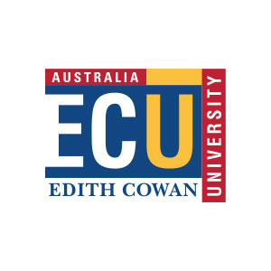 Edith Cowan university (ECU) Australia