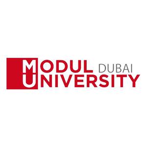 Study in Australia - Modul University Dubai