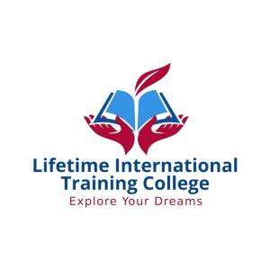 Lifetime International Training College