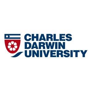 Charles Darwin University, Australia