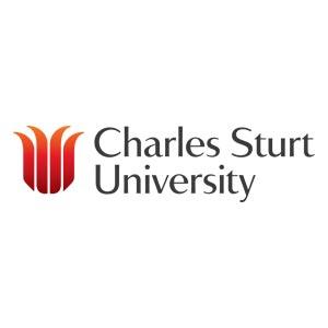 Charles Sturt University, Australia