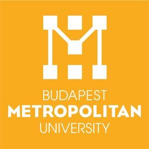 Budapest Metropolitan University, Hungary