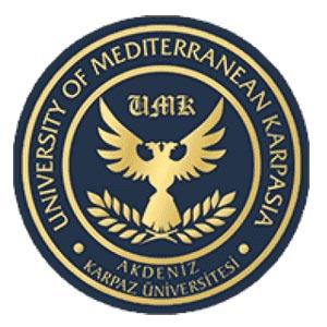 University of Mediterranean, Karpasia