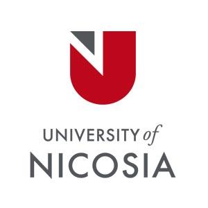 University of Nicosia, Cyprus