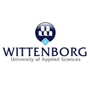 Wittenborg University, Netherlands