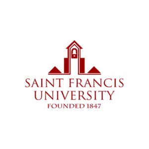 St. Francis University, USA
