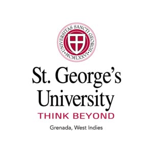 St. George University, USA