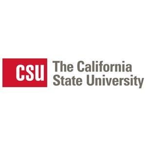 California State University, USA