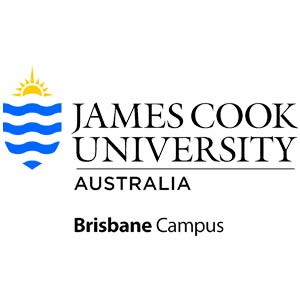 James Cook University, Brisbane (JCUB)