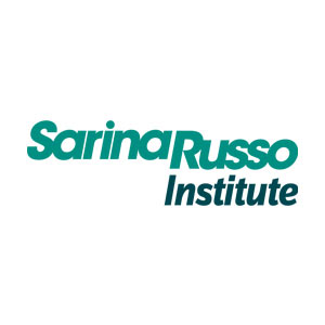 Sarina Russo Institute