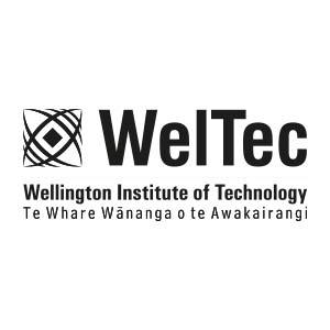 WelTec