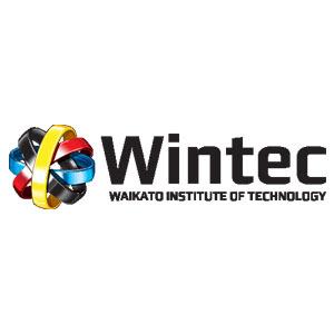 Wintec University