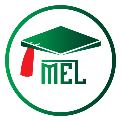 Mel Educational Services