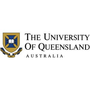 University of Queensland (UQ), Australia