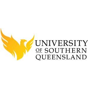 University of Southern Queensland (USQ), Australia