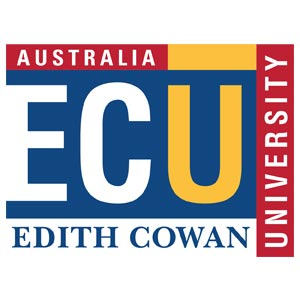 Edith Cowan university (ECU) Australia