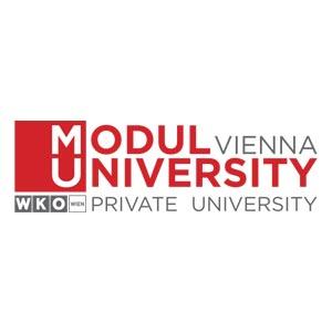 MODUL University, Vienna