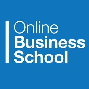 OBS Online Business School