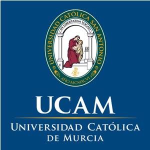 UCAM, Spain
