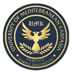 About Us Mel Educational Services