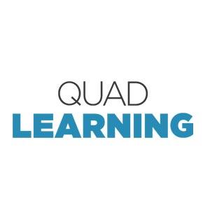 Quad Learning, USA
