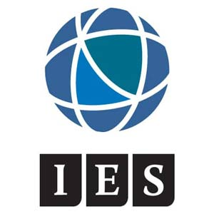 IES Foundation Year
