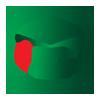 mel_logistics_logo